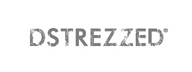 Dstrezzed Dizzy Mode Dokkum