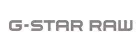 Gstar Raw Dizzy Mode Dokkum