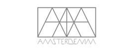 Amsterdenim Dizzy Mode Dokkum