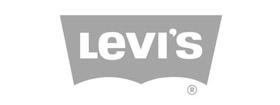 Levi's Dizzy mode Dokkum